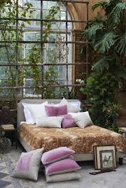 52 best dreamy beds images on pinterest 3 4 beds king size
