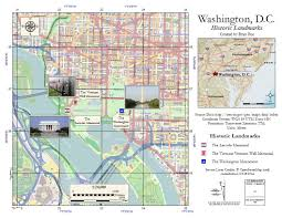 Google Maps Washington Dc by Lab 02 Intro To Google Earth U0026 Kml Arcgis U0026 Webgis