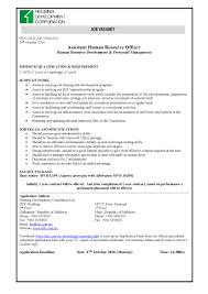 job openings at hdc u2014 housing development corporation housing