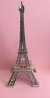 eiffel tower centerpieces metal eiffel tower 7 eiffel tower centerpiece
