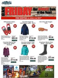 black friday 2016 ad scans campmor black friday 2017 ads deals and sales
