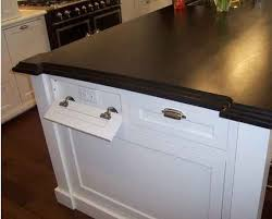 kitchen island power best 25 kitchen outlets ideas on electrical outlets