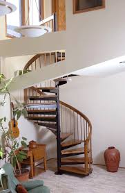 23 best diy spiral stairs images on pinterest spiral staircases
