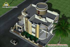 duplex house plans gallery duplex house plan and elevation 3122 sq ft kerala home