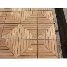 Backyard Flooring Options by Outdoor Patio Flooring Options Combine Stone Tile W Wood