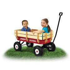 wagon baby best kids wagon reviews for your soon to be towing toddlers