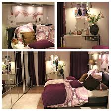 Schlafzimmer Gem Lich Einrichten Tipps Schlafzimmer Deko Ikea Schlafzimmer Dekoration Weisse Deko Ikea