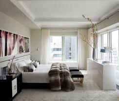 bedroom designs by top interior designers kelly behun u2013 master