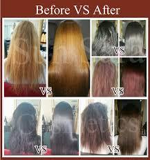 best chemical hair straightener 2015 world best selling product rebonding cream protein leave hair