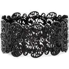 black bracelet women images 259 best bracelets everyday images charm jpg