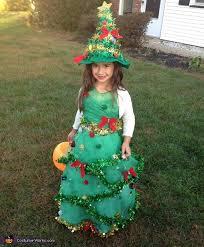 christmas tree costume christmas tree costume tree costume and