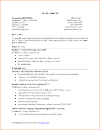 functional resume template download functional resume template free download berathencom functional pics photos resume templates for college students need resumes cover