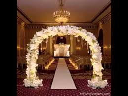 wedding altar ideas wedding altar decorations
