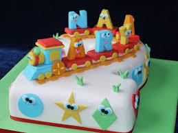 shelly u0027s cake creations children u0027s cakes