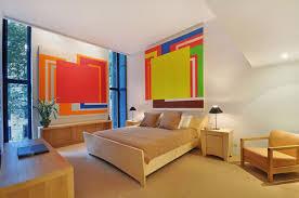 Colorful Interior Stylish Colorful Interior Design Ideas Interior Design Color