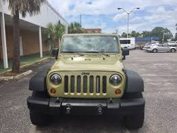 gold jeep wrangler for sale supercharged 2013 jeep wrangler unlimited
