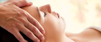 massages body treatments waxing radiance spa