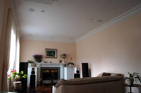 Infinity Ceiling Speakers by 6moons Audio Reviews Polking Fun At Diy Speakers