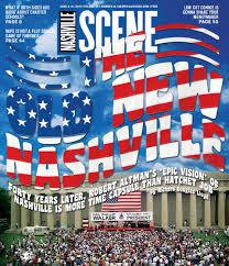 Nashville Flag Forty Years Later Robert Altman U0027s U0027epic Vision U0027 Of Nashville Is