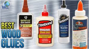 best wood glue for kitchen cabinets 10 best wood glues 2018