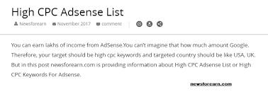 adsense cpc file high cpc adsense list jpg wikimedia commons