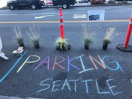 seattle s 21 best furniture and home decor stores curbed seattle here s what seattle did for park ing day 2017
