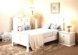 futuristic kitchen design bedrooms furnitures white small bedroom