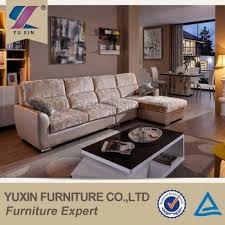 new style velvet chesterfield sofa high back sofa design buy