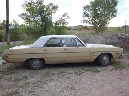 dodge dart for sale in colorado 1960 1976 classified ads