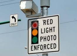 red light cameras miami locations how bad is a red light camera ticket in south florida depends on