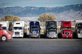 Dump Truck Driver Job Description Resume by Truck Driver Job Description Resume