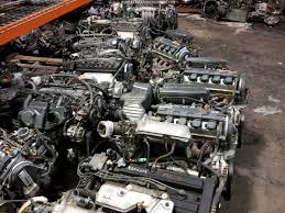 lexus salvage yards okc japanese engines in houston los angeles san antonio dallas fort