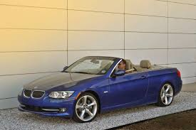 used 2013 bmw 3 series convertible pricing for sale edmunds