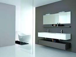 fabricant de cuisine haut de gamme fabricant meuble de cuisine italien fabricant meuble de cuisine