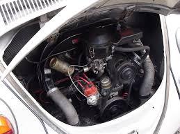 volkswagen beetle engine volkswagen beetle engine gallery moibibiki 1