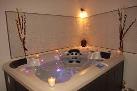chambre romantique avec chambre romantique avec bougies great ideas