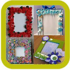 frame ideas 3 cute postcards in a frame diy photo ideas home design 21 booth mamak