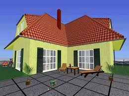 building a house online create your own house rules house decorations