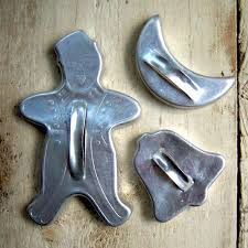 38 best old cookie cutters images on pinterest cookie cutters
