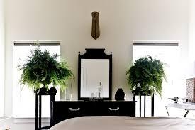 Boston Bedroom Furniture Bedroom Victorian With Dresser Pewter - Boston bedroom