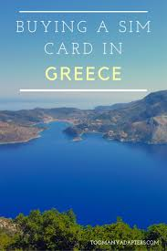 Vermont is it safe to travel to greece images Buying a sim card in greece jpg