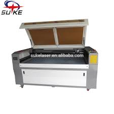 laser printing machines for shoes laser printing machines for