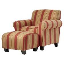 Orange Armchair Coastal Accent Chairs You U0027ll Love Wayfair