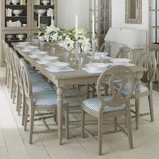 painting a dining room table best painted dining room tables photos liltigertoo com