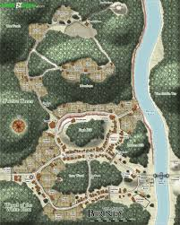 Fantasy Maps 108 Best Rpg Cities And Villages Images On Pinterest Fantasy Map