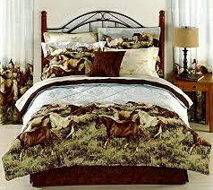 Bedding Sets For Girls Print by Horse Bed Sets For Crib Bedding Sets Nice Girls Twin Bedding Sets