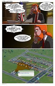 Simcity Meme - simcity pictures and jokes funny pictures best jokes comics