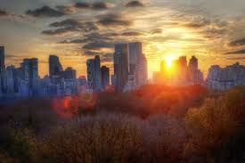 New York Wallpapers New York Hd Images America City View by Huge Hd Wallpaper 69 Pictures