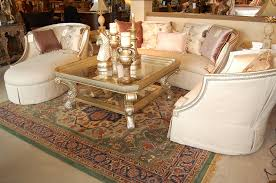 livingroom furniture sale living room furniture sale houston tx luxury furniture unique