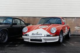 cheap porsche 911 welcome to vintage porsche heaven also known as luftgekühlt
